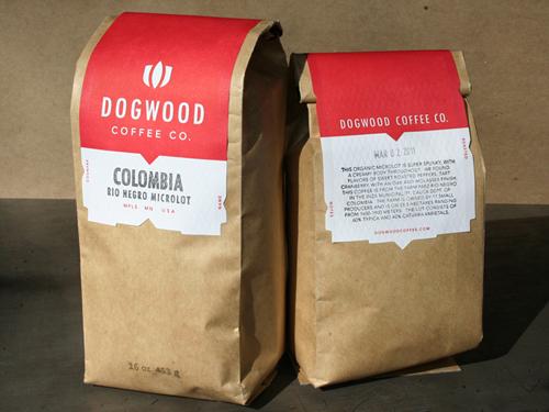 dogwood_1