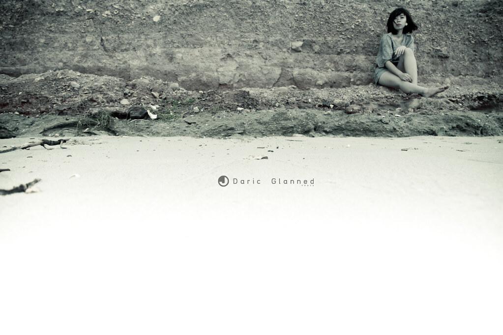 SIM | 2011-12