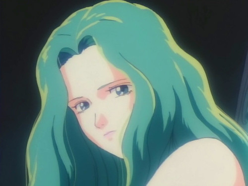 110418(2) - 妖精 サクヤ〔Elf Sakuya〕