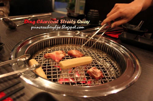 Ding Charcoal Straits Quay 09