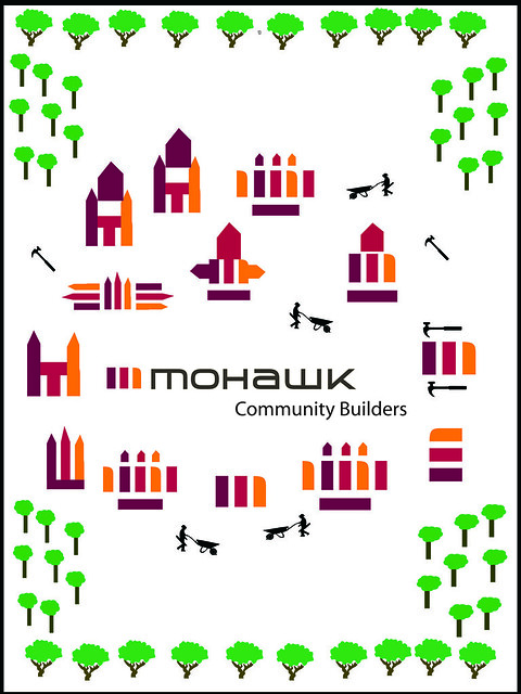 Mohawk Community Builders
