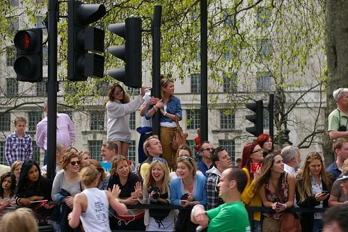 LondonMarathon2012-103