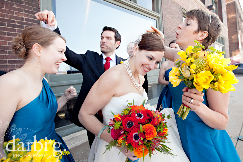 Darbi G Photography-Kansas city wedding photographer-hobbs building-DarbiGPhotography-041611-CaitJeff-w-3-159-1