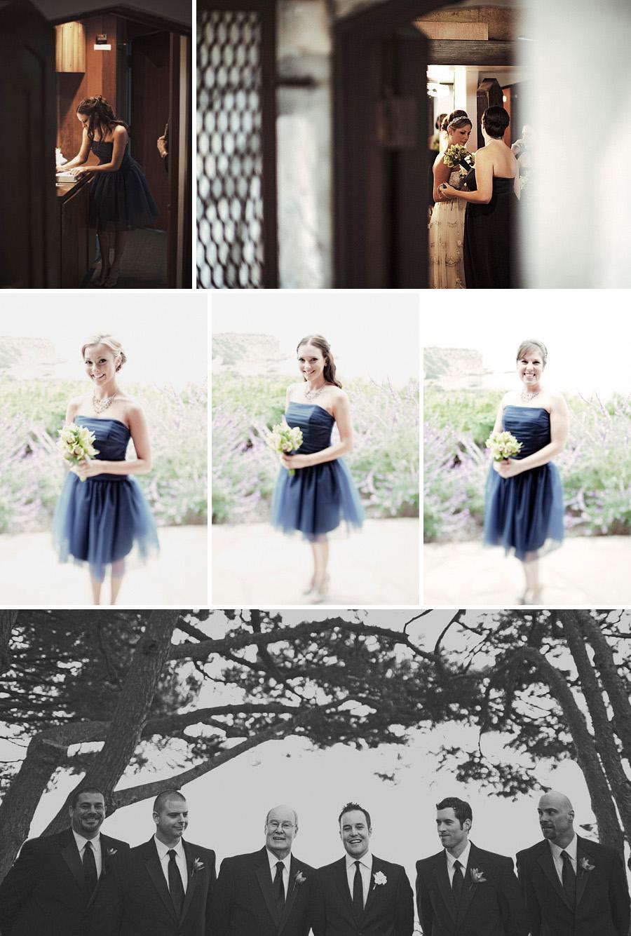 Palos verdes wedding photographer-comp-10