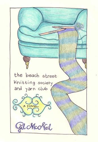 BeachStreetCover.JPG