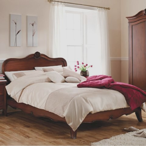 Nantes Bedroom Furniture