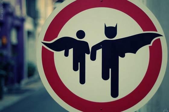 batman-fan07