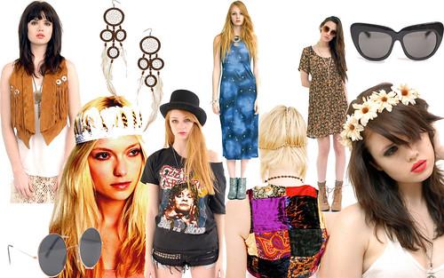Festival Fashion 1