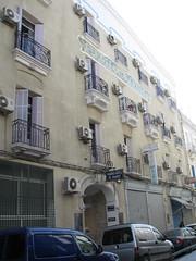 2011-01-tunesie-032-tunis-street