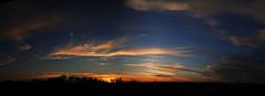 Love Sunset [Explore] (louieliuva) Tags: sunset love