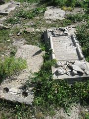 2011-01-tunesie-183-le kef-jewish cemetery