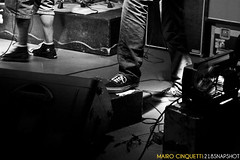 Sorry We are Silly (Mairo Cinquetti) Tags: music milan rock punk live hardcore surfers satanic atlaslosinggrip