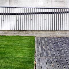lines (loop_oh) Tags: city uk greatbritain england london cosmopolitan unitedkingdom britain united tide great kingdom stadt gb barrier metropolitan weltstadt wehr metropole themse londen ebbe thamesbarrier hochwasser flut grossbritannien londre stauwehr britannien grosbritannien cosmopolitancity