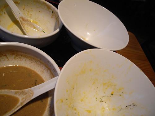 らーめん・つけ麺 サクラ@橿原市-12