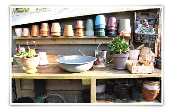 Planteringsbordet-2