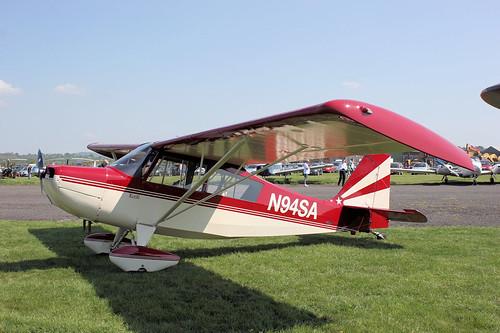 N94SA