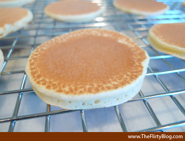 daring-bakers-challenge-maple-syrup-mousse-5