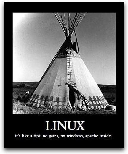 linuxcarpa.jpg
