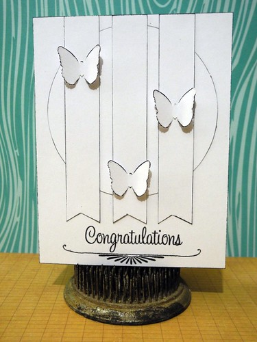 Congratulations {SSD74}