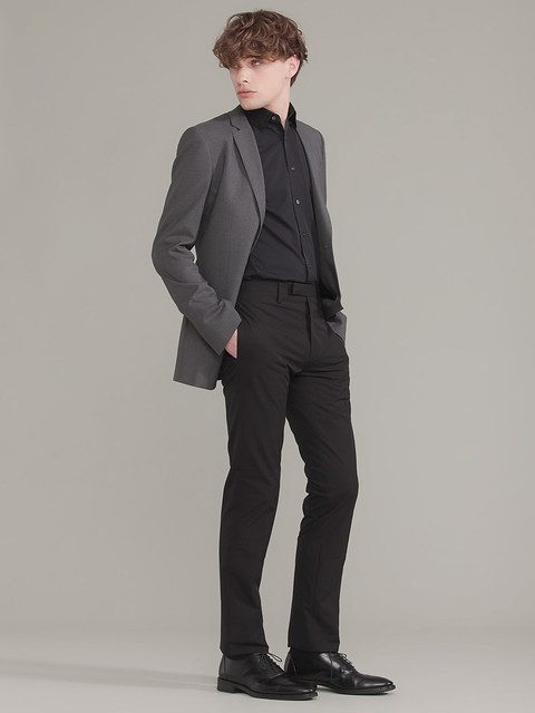Alex Smith 0042_GILT GROUP_Helmut Lang