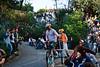 IMG_7548 (SFRichardT) Tags: sanfrancisco california easter unitedstates april 24 potrerohill vermontstreet 2011 turn3 mckinleysquare byobw bringyourownbigwheel turnthree byobw2011 bringyourownbigwheel2011