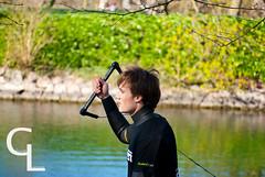 GUS_6679 (carlpettersson) Tags: wakeboard malm less teaser extremsportsllskapet