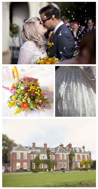 British Wedding 2