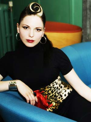 Imelda-May-photo2