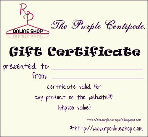 giftcertificaterponlineshop