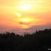 tramonto riva dei tessali
