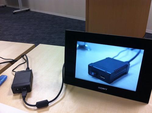 「動画と写真でつながろう!」デジタルライフを考えるブロガーミーティング #NTRA