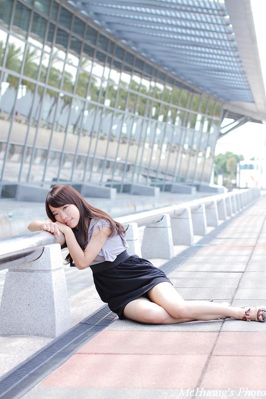 小幻-台南高鐵