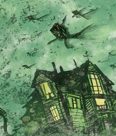 funny webcomics. batman funny webcomics art