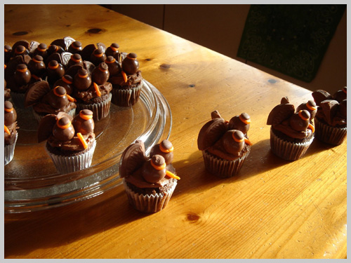 owl-chocolate-cupcakes3