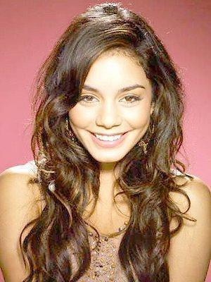 vanessa anne hudgens nude pic uncensored
