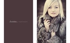 swietliste-fotografia-sesje-portretowe-zmyslowe-seksowne-portrety
