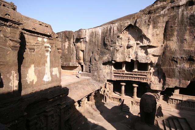 India_Aurangabad_Ellora caves - Kailasanatha (17).jpg