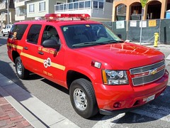 LOS ANGELES COUNTY FIRE DEPARTMENT (bravo457) Tags: battalion lafire lacofd losangelescountyfiredepartment lacountyfire