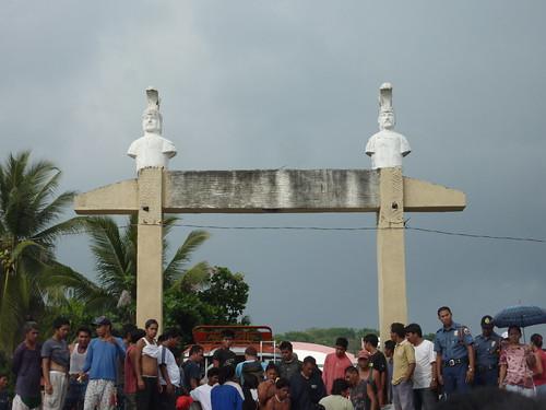 Marinduque-Pinamalayan-Gasan (23)