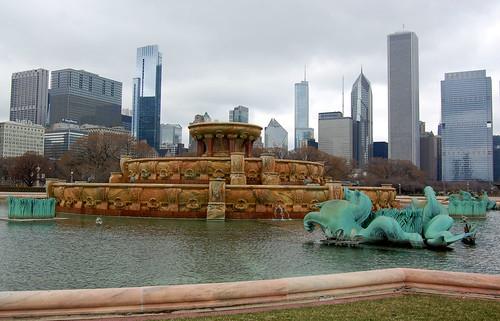 Chicago (12)