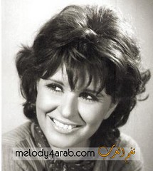 melody4arab.com_So3ad_Hosni_3654 (نغم العرب - Melody4Arab) Tags: soad hosny سعاد حسني