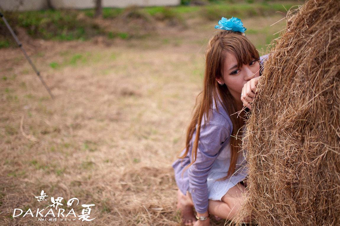 http://farm6.static.flickr.com/5229/5673911734_3eec76664a_o.jpg