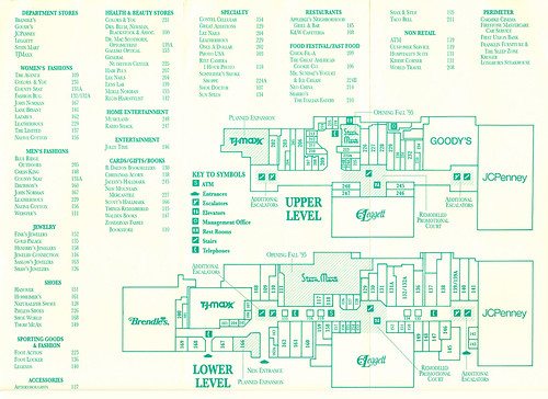 crabtree valley mall store map with Mall on Pandora Back School At Pandora also Locations further Store Directory Map Fox River Mall likewise 5736897027 as well Mall.