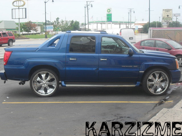 century illinois riviera camino box tahoe 7 grand f150 el malibu bubble series vic crown carlo monte impala deville electra magnum marquis escalade 24s caprice cutlass donk parisienne kankakee 22s 26s karzizme