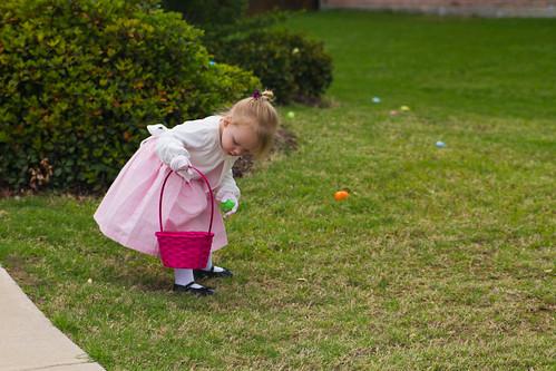Easter_2011-003.jpg