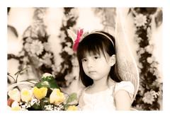 DSC_8159 (k_ta19468) Tags: color girl sepia children nikon 85mm fairy nikkor umbrellas softbox tone f28 afs reflector d700 sb900