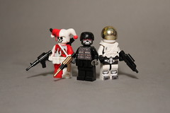 Figfart (Exxtrooper) Tags: 2 3 trooper building face skull for 1 three cool lego fig rifle ak halo mini assault made soviet precision commie reach ba minifigs custom wat russian figures 74 bf thingy 47 groups customization everybodys minifigures uncharted exx legoi brickarms brickforge exxtrooper zorskel