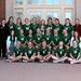 Spring Athletics Team Photos