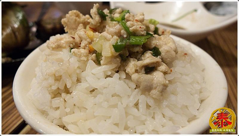 2011-01-28-泰味廚房 (10)