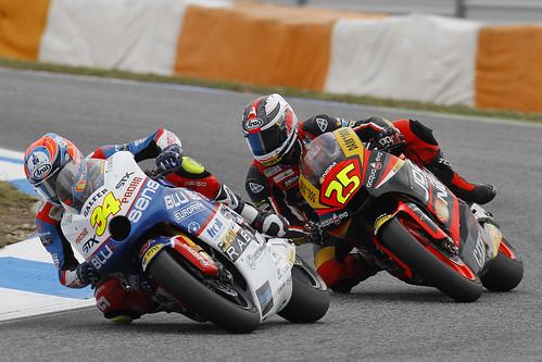 Rabat GP Portugal